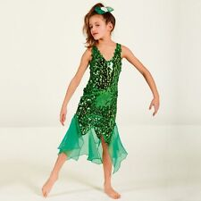 Polyester Animals & Nature Unbranded Fancy Dresses for Girls