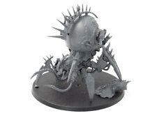 Venomcrawler Schattenspeer Shadowspear Warhammer 40k