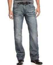 INC International Concepts Boot Cut Jeans for Men   eBay