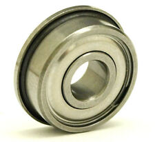 eFlite Parkzone BL10,outrunner bearings