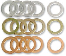 Cycle Performance 12 mm Spark Plug Washer - CPP/9041-12 2401-0869