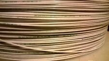 Aviation Aircraft Non-shield Wire M22759/16-22 6ft/$1.02 **Any Quantity-One Cut!