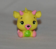 Hatchimals CollEGGtibles Citrus Coast Yellow Goat Nightingoat (Fast Shipping!)