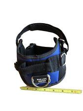 New listing Joyride Dog Harness ( Pug Life Harness) new Nwot