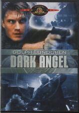 DARK ANGEL : DOLPH LUNDGREN