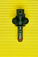 Nozzle sprayer jet gun washer headlight cleaner аdapter holder Toyota Avensis L