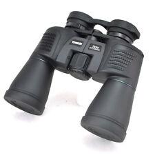Brand New Visionking Astronomical 7X50 Binoculars High Quality Big Eye Bak4 Lens