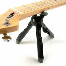 D'Addario Planet Waves Accessoires Planet Waves Headstand Guitare Neck Support
