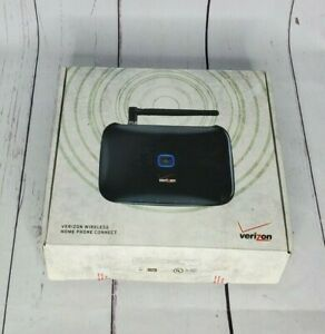 VERIZON WIRELESS HUAWEI FT2260VW HOME PHONE CONNECT