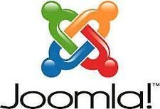 info über Webdesign für Ihre private-  und Firmen-Website, Joomla, CMS
