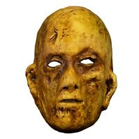 Adult Hell Fest The Other Horror Park Serial Killer Ghoul Halloween Costume Mask