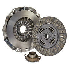 Transmech Clutch Kit Cover Plate Bearing Pull 230mm Fits Subaru Impreza Forester