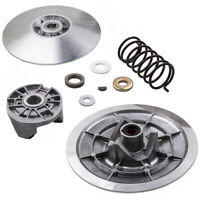 Secondary Driven Clutch Fit For Yamaha G2-G22 GOLF CART GAS 4 CYCLE 1985-2007