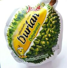 Durian Dehydrated Products :  known as the king  fruit. We use our professional