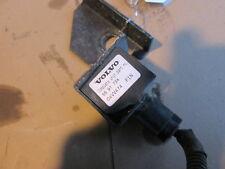 Crashsensor Sensor 8691734 Volvo XC70 Cross Country 2.4 D5 Bj 2003 (16808)