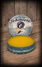 Rumble59 - Schmiere - Pomade hart - 140 ml