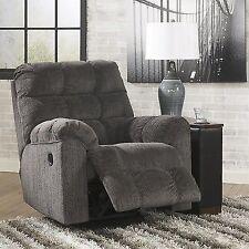 Ashley Furniture Reclining Chairs & Ashley Furniture Reclining Chairs for sale | eBay