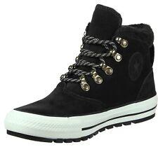 Converse CTAS Ember Boot Hi Black UK8 NEW