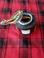 MOOG COMPONENETS 800-336-2112 AC4598-12 SLIP RING COIL  *NEW NO BOX*
