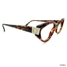 LES COPAINS occhiali da vista LC30 col 942 VINTAGE '90s SUNGLASSES Made in Italy