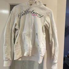 Women's Regular Cotton Blend Fleece Coats & Jackets