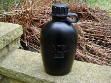 NEW DUTCH ARMY AVON WATER BOTTLE 1LTR Military Issue Canteen Survival Camping