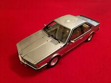 BMW E24 635 CSI (1982)  1/18 Ottomobile
