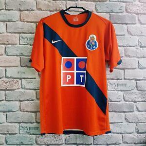 FC Porto 2006 2007 away shirt camiseta maglia size M