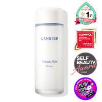 """[LANEIGE] Cream Skin Refiner - 150ml """"NEW"""""""