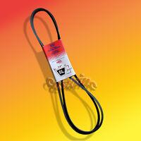 754-3027 Replacement Belt 754-3005 CUB CADET 754-0018 1//2x86