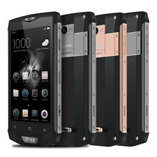 Blackview BV8000 Pro RAM 6GB ROM 64GB Smartphone TELEFON Cellulare IP68 16.0MP