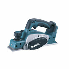 Makita DKP180 LXT 18V Li-Ion Cordless Planer Body Only