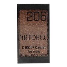 Artdeco Eyeshadow Duochrome 206 Brazilian Coffee