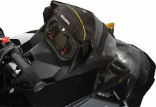 SKI-DOO REV-XP DASHBOARD BAG 860201176