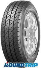 Dunlop Econodrive 215/60 R17C 109/106T 107T 8PR