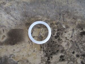 MS28774-114 Packing Retainer Back-up Ring - Lot of 20