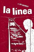 La Linea by Jaramillo, Ann