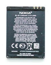 Bateria Original para Nokia BL-4D DESMONTAJE ENVIO GRATIS