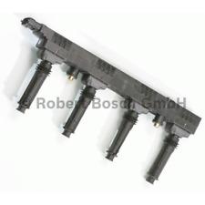 Zündspuleneinheit - Bosch 0 221 503 468