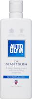 Auto Glym Car Glass Polish for Car Care VW Skoda Nissan Toyota Subaru Mitsubishi