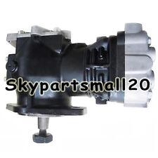 3285923 Air Brake Compressor for Cummins 6BT 5.9L LK3833 SEB01586 Engine 1 piece