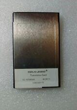 1 Pcs At&T Merlin Legend Translation Card 107245243 4 Megabyte