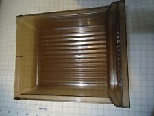 Meat Pan D7219505  from Amana Refrigerator TC18M