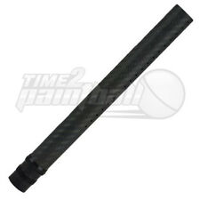 Deadlywind Carbon Fiber Whip Tip - SP Freak Front - 14 Inch .688 *FREE SHIPPING*