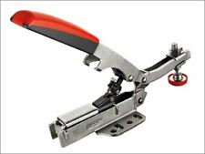 Bessey-STC Autoajustables Horizontal Toggle Clamp 40mm