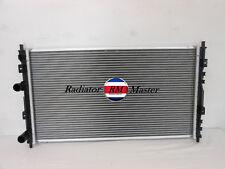 NEW RADIATOR FOR 2001-2006 DODGE STRATUS  CHRYSLER SEBRING 2002 2003 2004 2005