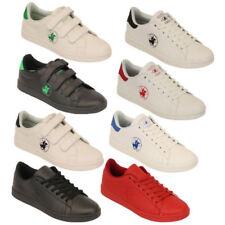 Zapatillas skate de hombre sintético