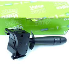 RENAULT TRAFIC MASTER 2 MK2 VAUXHALL VIVARO MOVANO Wiper Stalk Switch VALEO