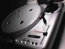 Vestax PDX-2000 turntable