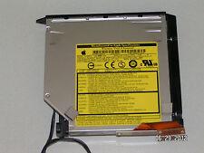 "iMac 20"" G5/ Intel, SuperDrive  DVD with caddy, temperature sensor  PN 678-0524D"